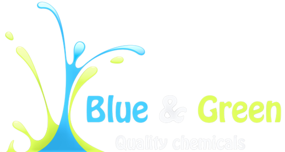 BlueandGreen by GrandMaster - BlueandGreen-2.png