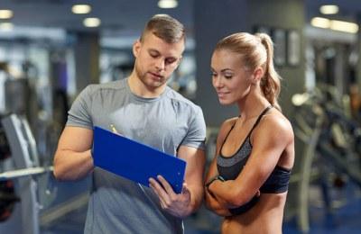 TILLSAMMANS har vi på GymPartner Sweden över 100 års erfarenhet av att driva och starta gym