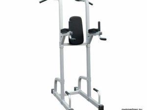 Impulse Fitness Power Tower