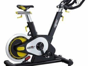 spyder bike xt spinningcykel
