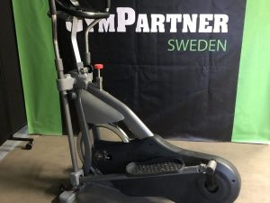 senaste modellen Indoor Walking3
