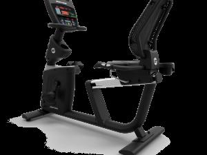 Motionscykel-RecumbentBike BodyTone