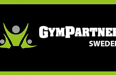 GymPartner Sweden's erfarna Gym & Motionskonsulter