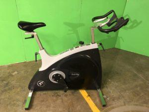 Hemmaträning Köp Spinningcykel-Perfekt