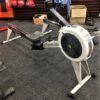 HemmaGym-Cardiomaskiner Hög Gymkvalitet-3.0