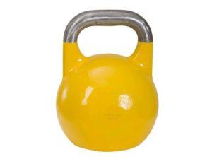 GrandMaster Competition Kettlebell 16kg