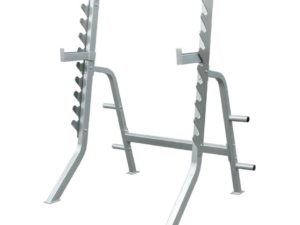 Impulse Fitness Squat stand