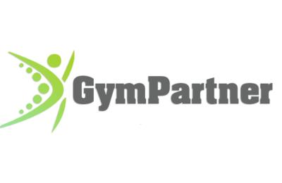 Är gymprodukten slut i lager?