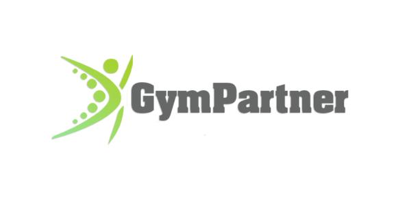 Gymutrustning-Kompletta Finansiering av Begagnad