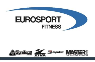 Eurosport Fitness Hos GymPartner