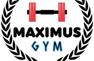 MaXimus Gym Din GymPartner