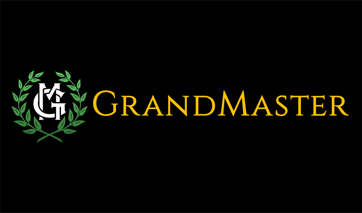 GrandMaster-vertikal-logotyp